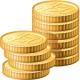 Цена сообщества Вконтакте  | Цена Группы Отзывы